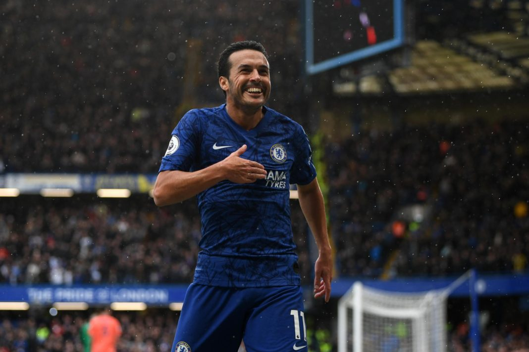 pedro's-chelsea-future-remains-uncertain:-'i-haven't-even-stopped-to-think-about-it'