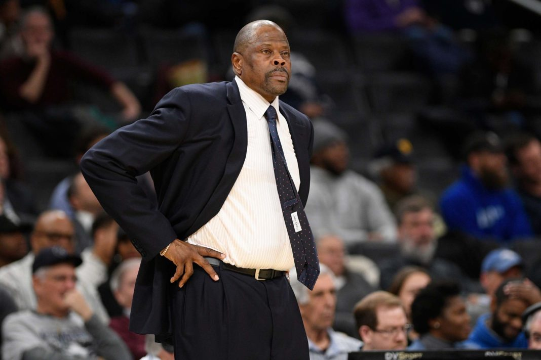 nba-legend-patrick-ewing-in-hospital-after-testing-positive-for-coronavirus