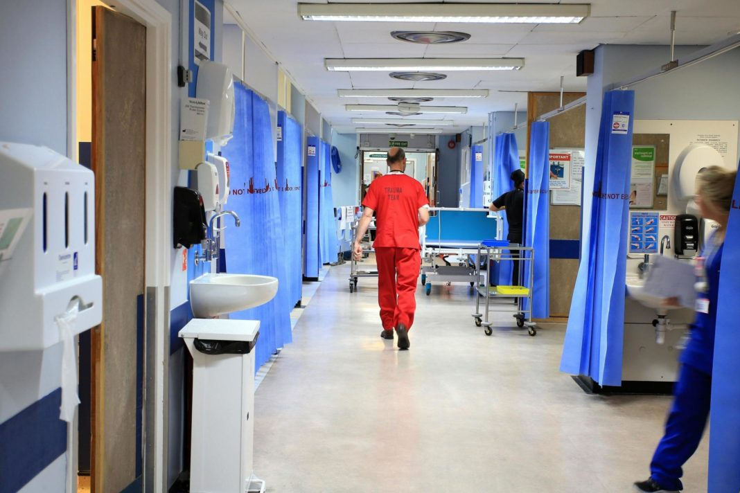 uk-death-toll-among-coronavirus-hospital-patients-rises-above-29,500-with-12-year-old-among-victims
