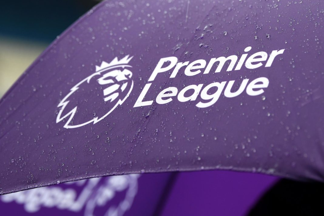 premier-league-announce-two-positive-covid-19-tests-from-996-players-and-staff-after-second-round-of-testing