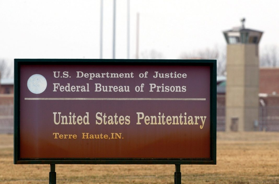 two-more-us-prison-execution-dates-set-for-september