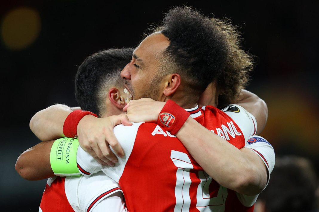 arsenal-qualify-for-europa-league-after-fa-cup-final-triumph-against-chelsea-at-wembley