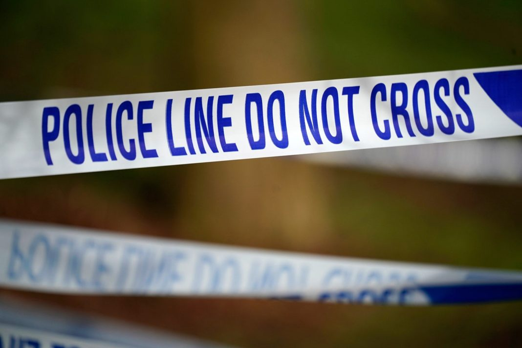 london-violence:-two-men-fighting-for-life-after-brawl-breaks-out-in-high-holborn
