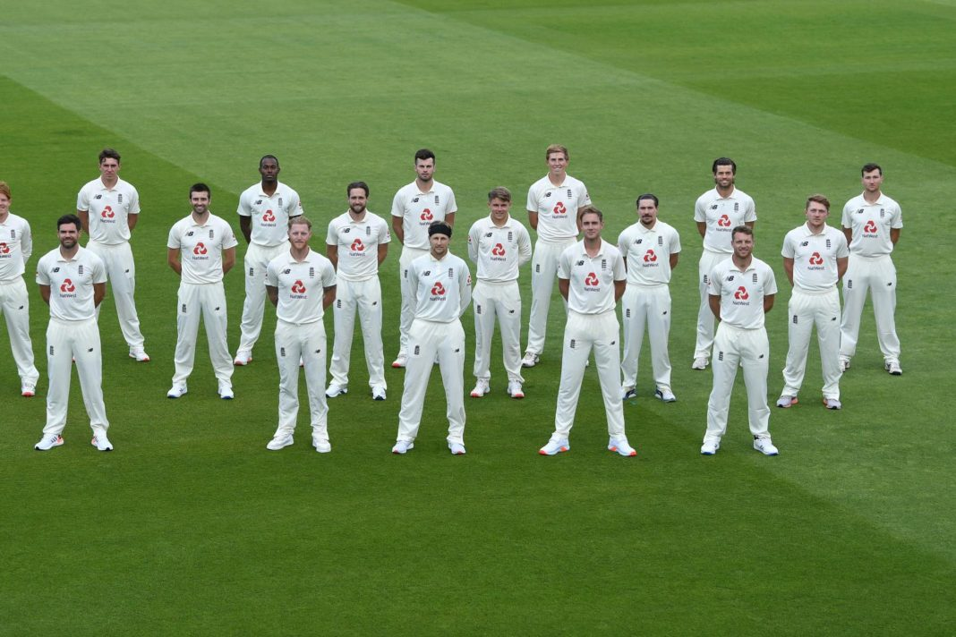 england-vs-pakistan-live-first-test-score:-day-one-commentary-–-tv,-cricket-live-stream-today