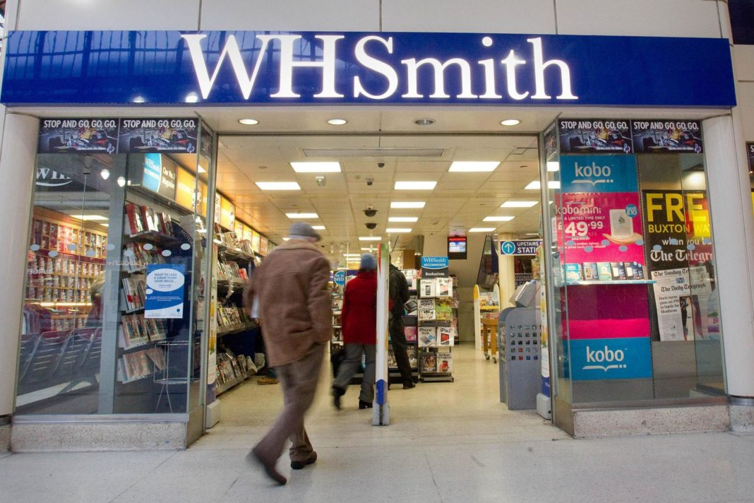 whsmith-to-axe-up-to-1,500-jobs-as-sales-hit-by-coronavirus