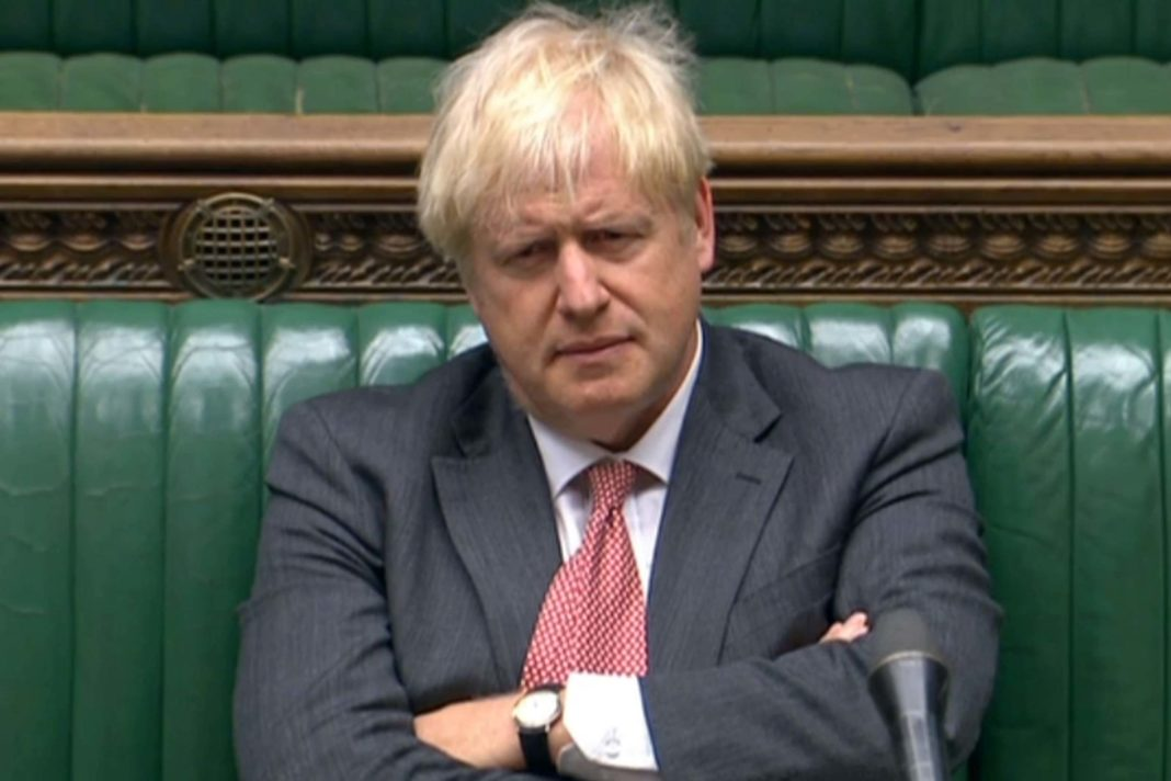 brexit-live:-boris-johnson-to-be-grilled-by-mps-amid-withdrawal-bill-fallout