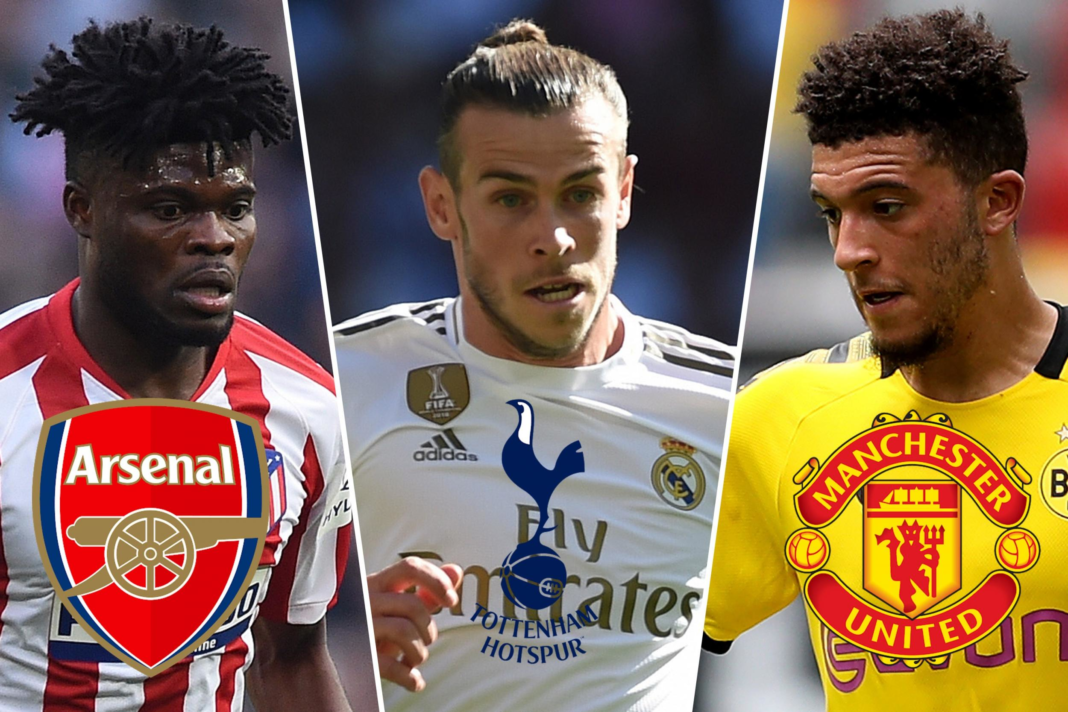 transfer-news-live!-arsenal-make-new-aouar-bid,-sancho-told-man-united-move-is-close,-bale-to-tottenham-latest