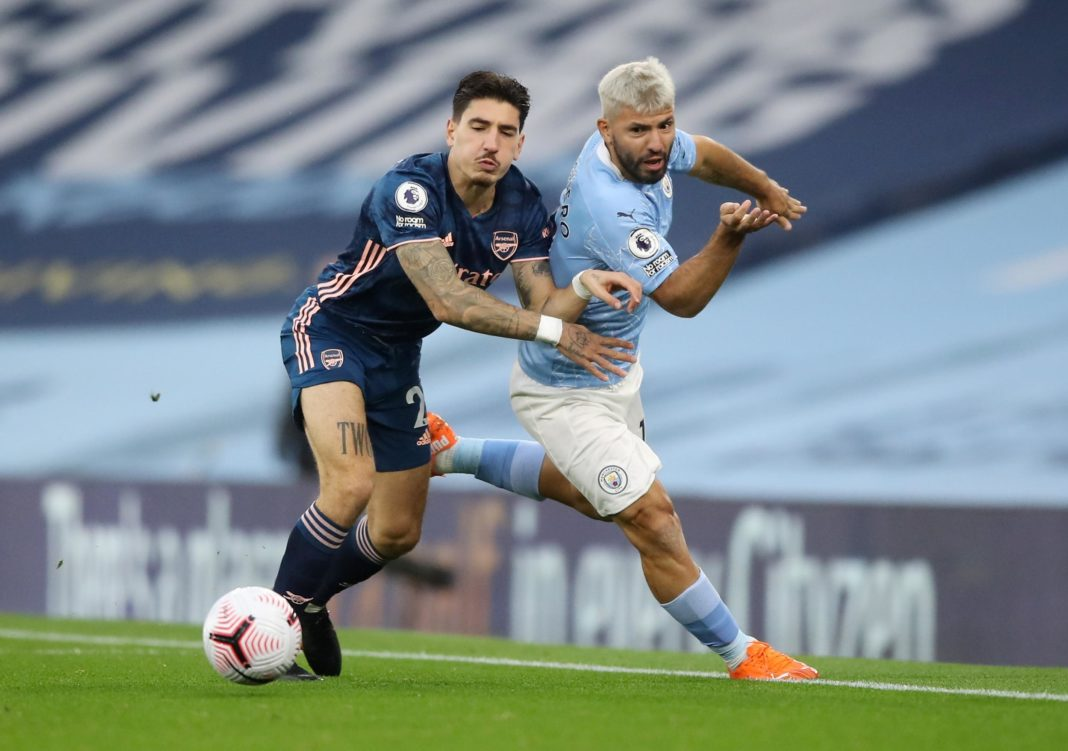 man-city-vs-arsenal-fc-live!-premier-league-2020/21-match-stream,-latest-score,-team-news-and-how-to-watch