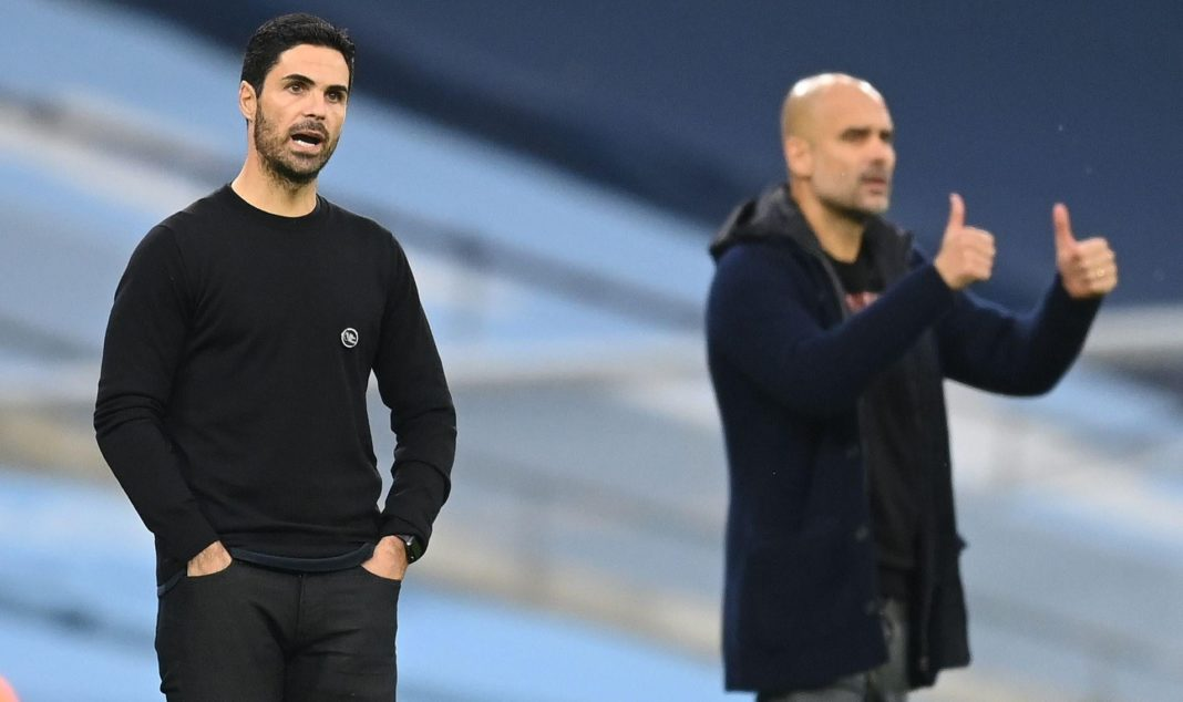pep-guardiola-wins-man-city-vs-arsenal-chess-match,-but-tactics-show-mikel-arteta-is-a-rival-to-be-respected