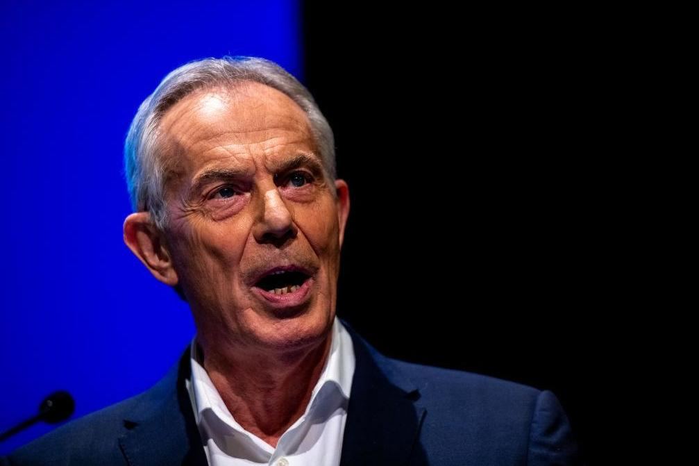 tony-blair-accused-of-'flagrant'-quarantine-breach-after-private-jet-trip-to-us