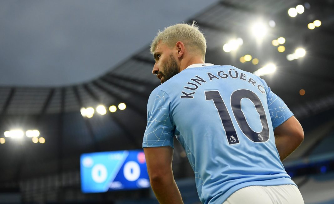 sergio-aguero-branded-'completely-unacceptable'-for-sian-massey-ellis-dispute-during-man-city-vs-arsenal