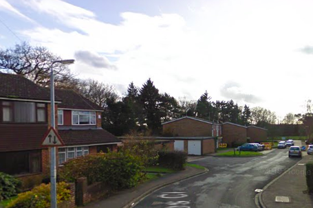 kensworth-murder:-two-men-arrested-after-woman-found-dead-in-bedfordshire-village