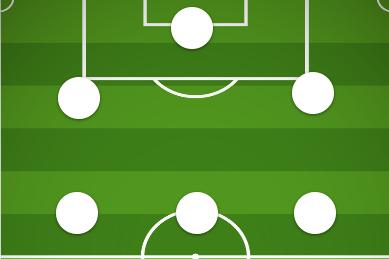 tottenham-xi-vs-west-ham:-gareth-bale-set-to-start-on-bench-–-latest-team-news,-predicted-lineup,-injury-list