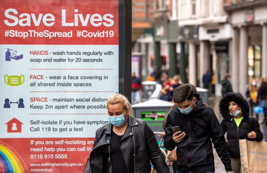 uk-coronavirus-live:-national-lockdown-calls-grow-amid-fears-second-covid-peak-will-be-'deadlier'-than-first