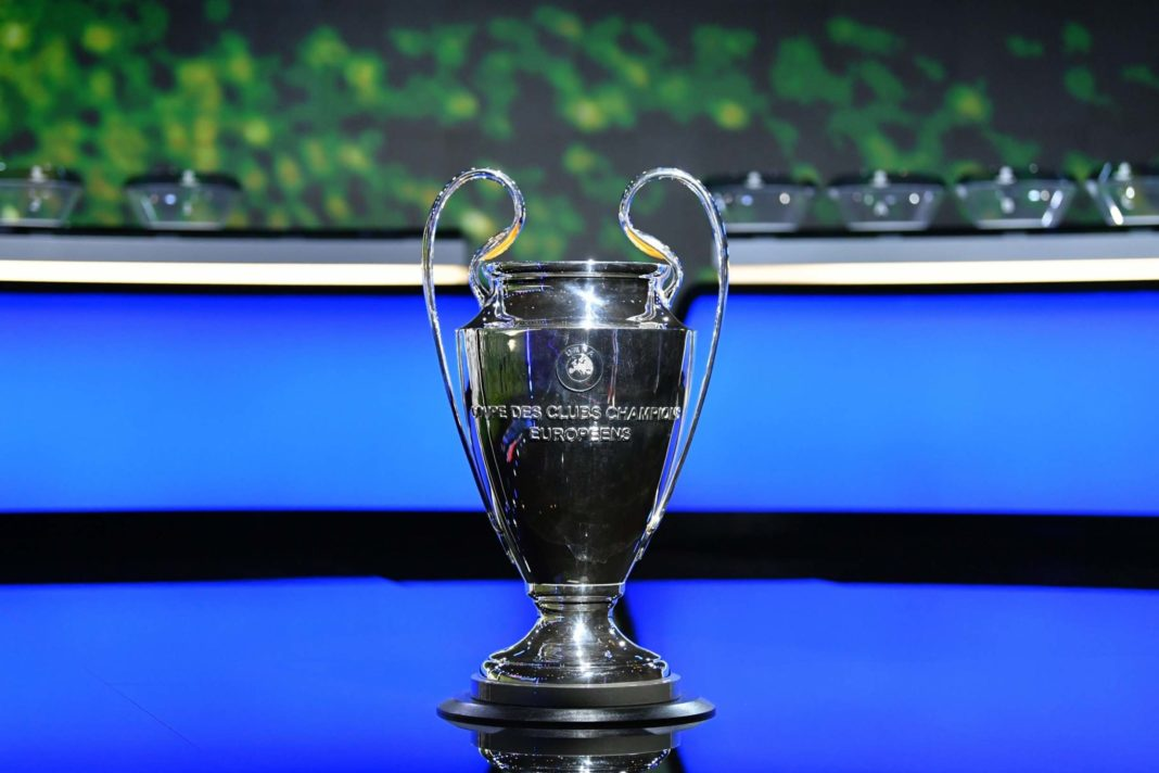 uefa-champions-league-2020/21-results:-ucl-fixtures,-groups,-latest-standings-after-matchday-2