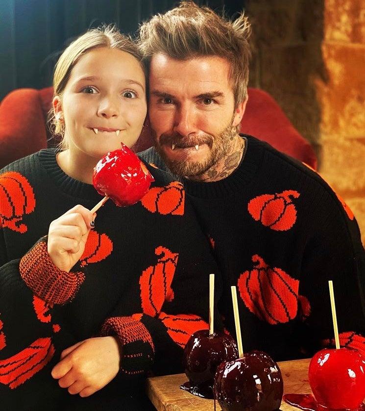 happy-halloween!-celebrities-including-david-beckham-get-in-to-the-spooky-spirit