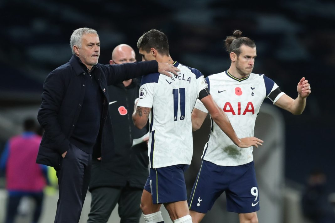 jose-mourinho-hails-gareth-bale-impact-but-plays-down-tottenham-title-chances-after-brighton-win