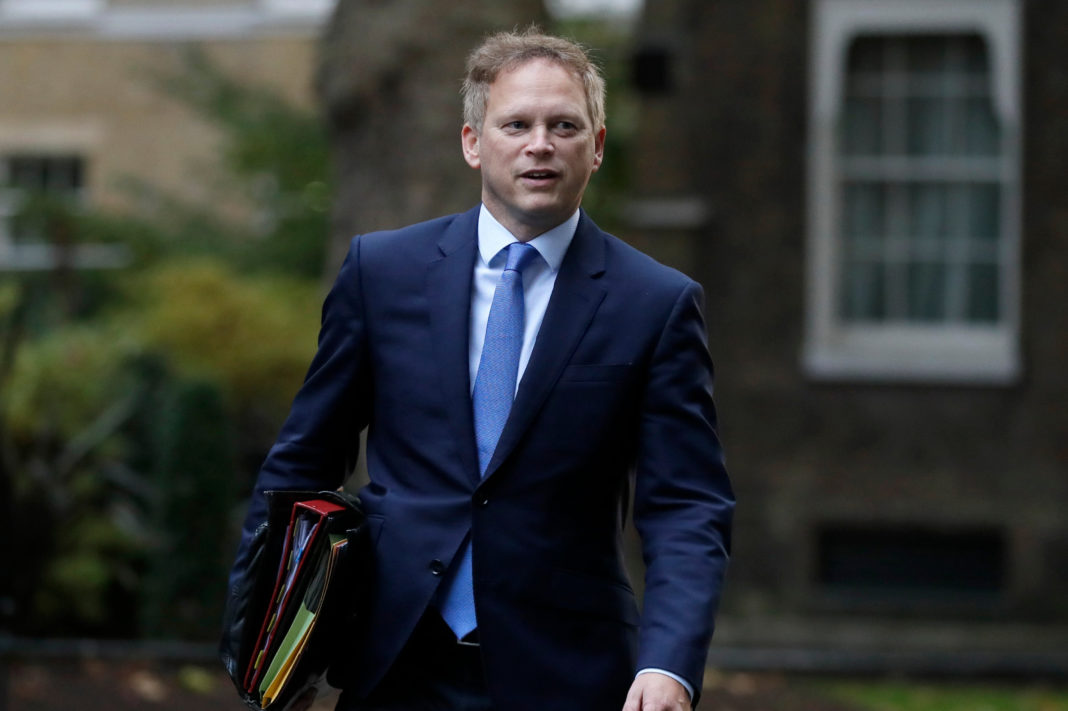 grant-shapps:-why-we-agreed-another-tfl-bailout-–-but-it-is-not-a-blank-cheque-for-sadiq-khan