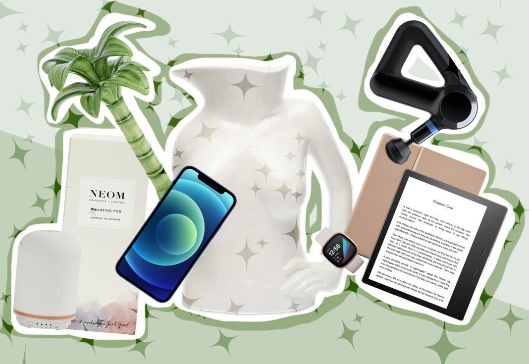 best-christmas-gifts-for-2020:-our-ultimate-guide-with-present-ideas-for-all-the-family