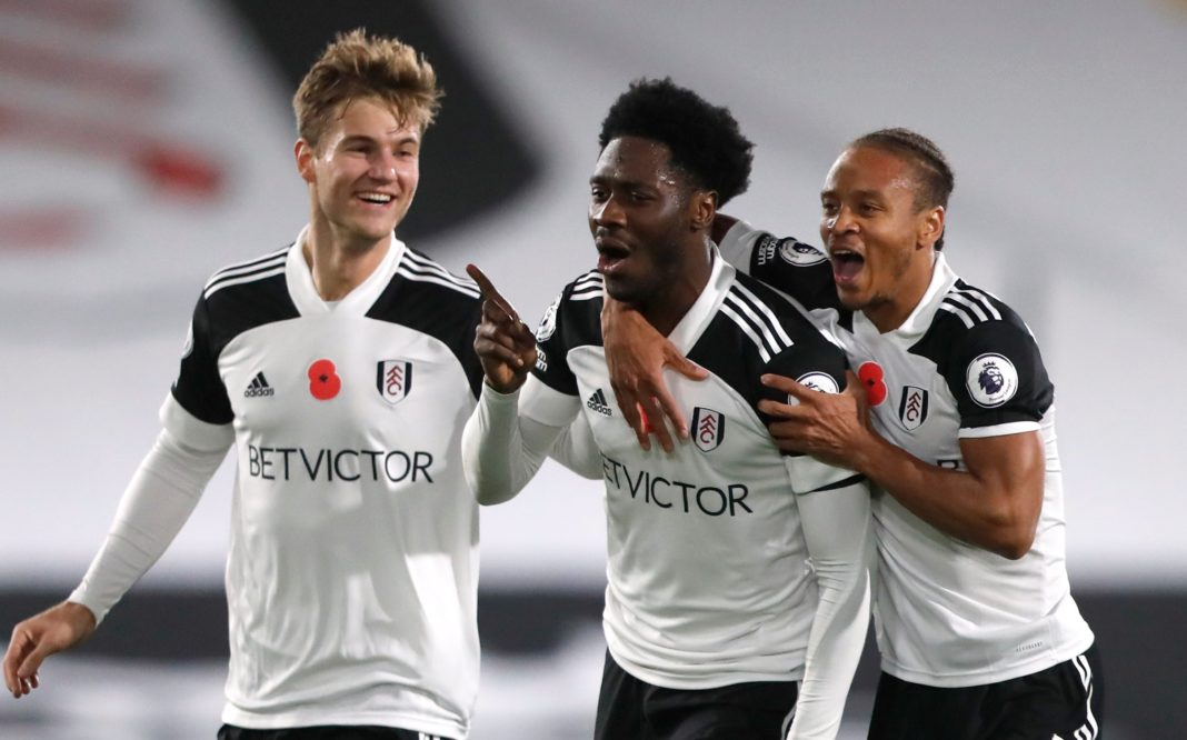 fulham-2-0-west-brom:-scott-parker-seals-first-premier-league-win-of-the-season