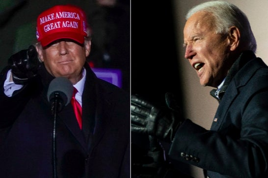 donald-trump-and-joe-biden-make-final-pitches-to-voters-in-key-states-day-before-us-election