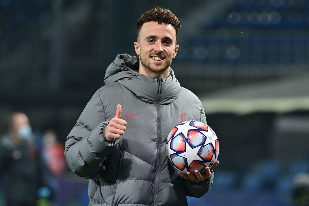diogo-jota:-i'm-playing-in-the-best-team-of-my-career-with-world-class-mo-salah-and-sadio-mane