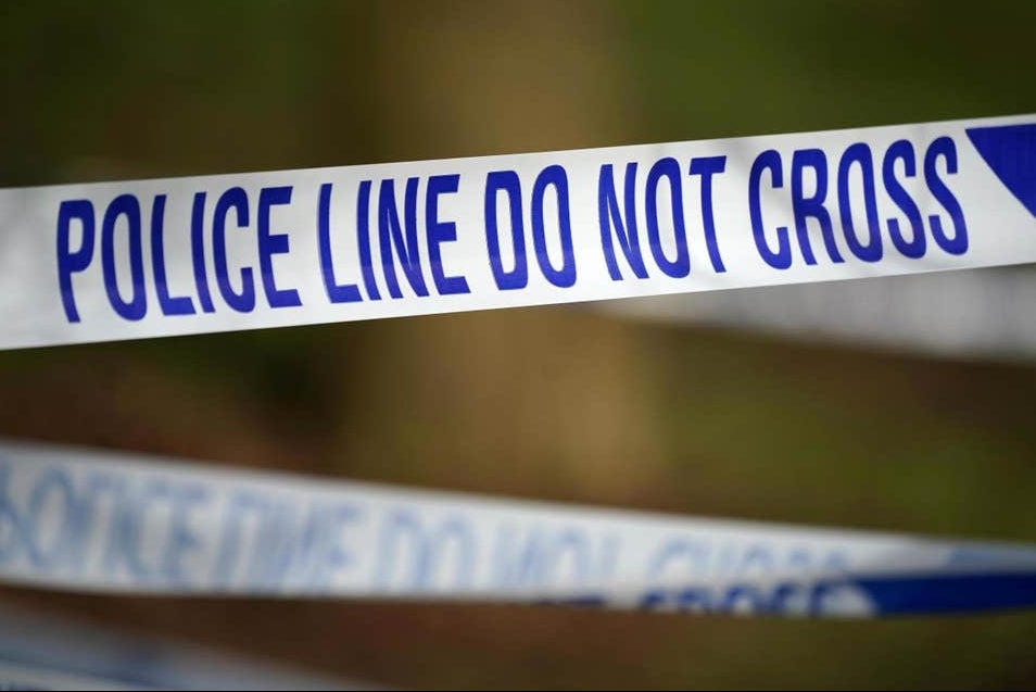 mitcham:-man,-26,-arrested-after-alleged-rape-of-schoolgirl-in-south-london