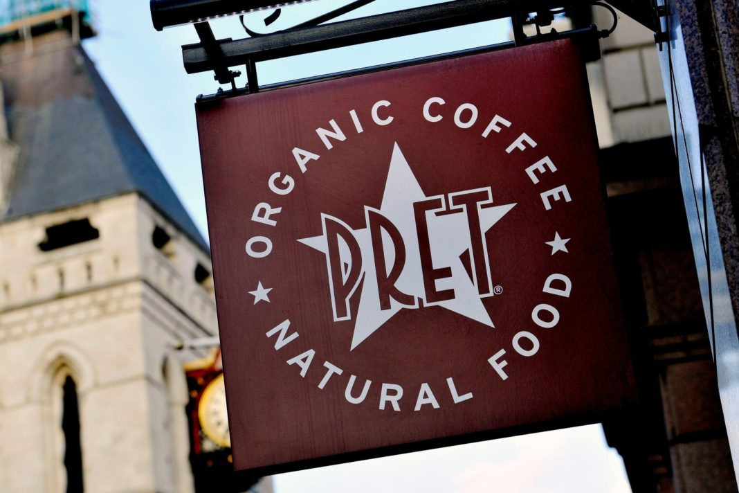 pret-a-manger-list:-the-locations-of-the-six-more-branches-closing