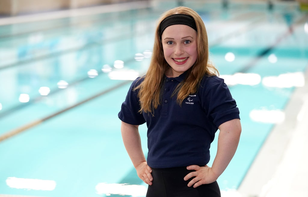ellie-robinson:-pandemic-fortitude-reflected-in-paralympics-pool-return