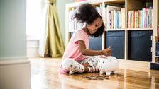 how-to-talk-to-your-kids-about-class-and-financial-privilege