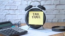 the-irs-delayed-tax-season-here's-how-to-get-your-refund-asap.