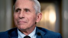 fauci-says-he-would-support-vaccine-mandate-for-all-us.-air-travel
