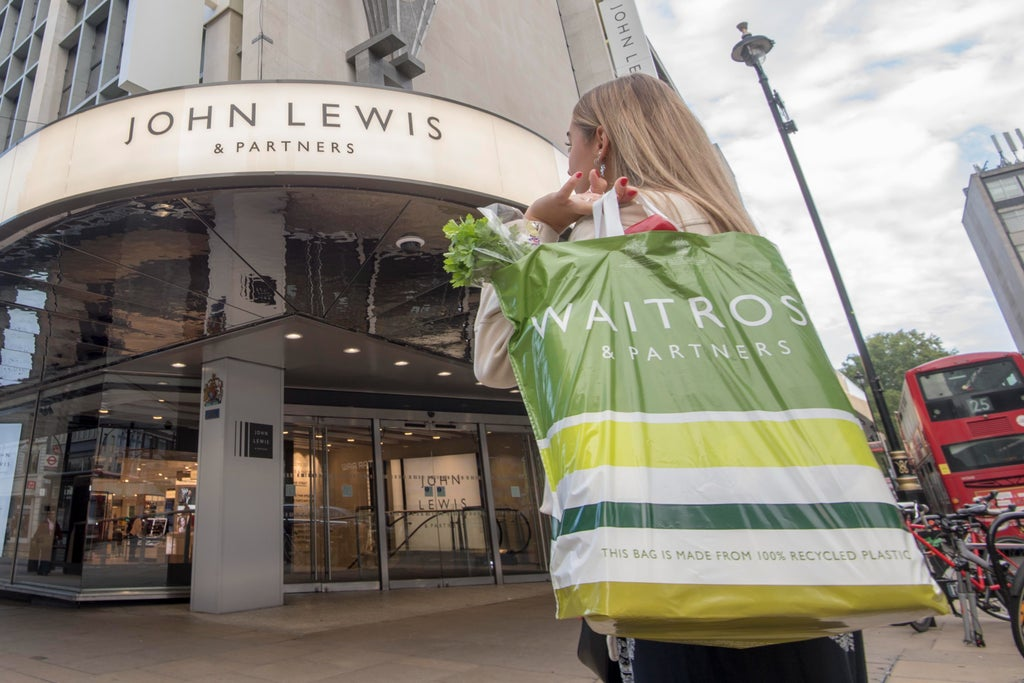 john-lewis-and-waitrose-owner-launches-bumper-hiring-spree,-with-7000-temporary-christmas-jobs