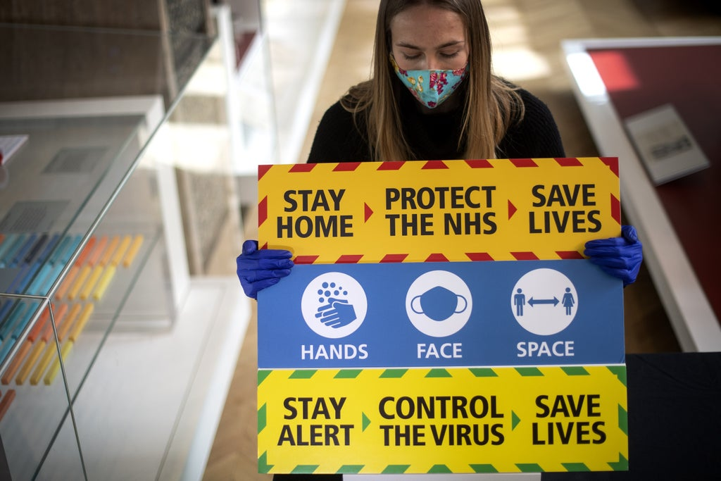 rising-hospital-admissions-could-trigger-plan-b-for-tackling-covid-–-javid