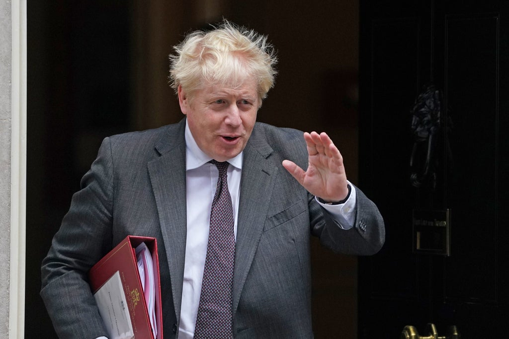 boris-johnson-will-carry-out-cabinet-reshuffle-today-–-no-10-source
