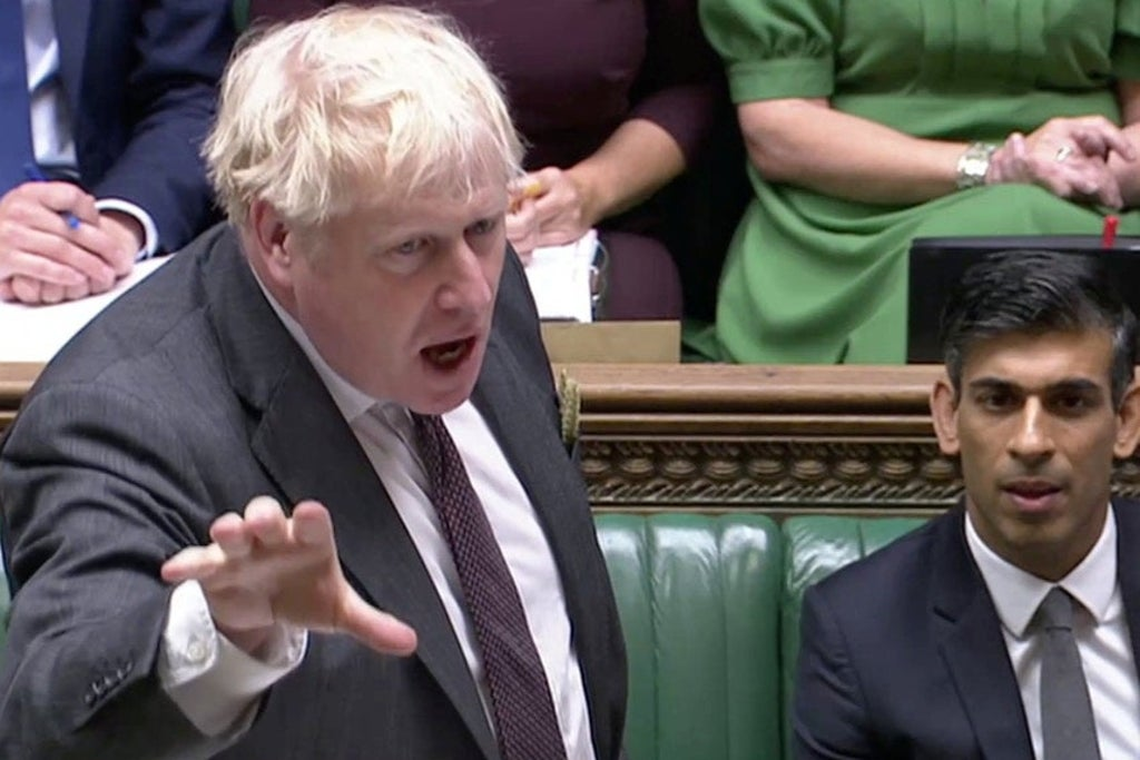 boris-johnson-reshuffle-live:-pm-to-axe-senior-ministers-as-he-seeks-'strong-and-united-team'