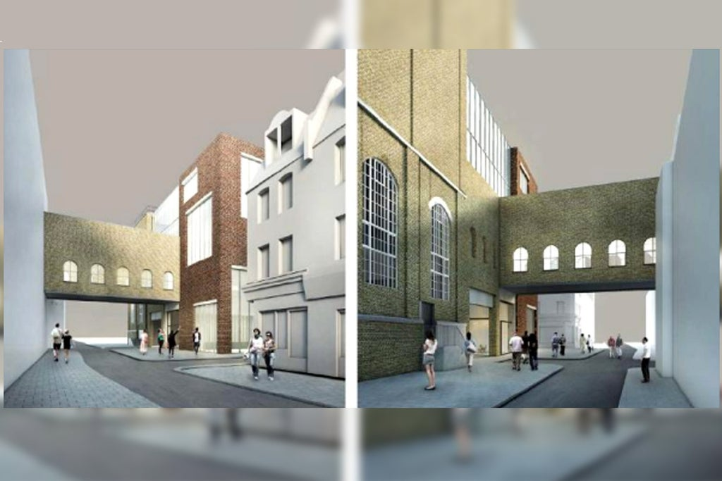 londoners-dismay-as-tower-hamlets-votes-for-'shopping-centre'-on-brick-lane