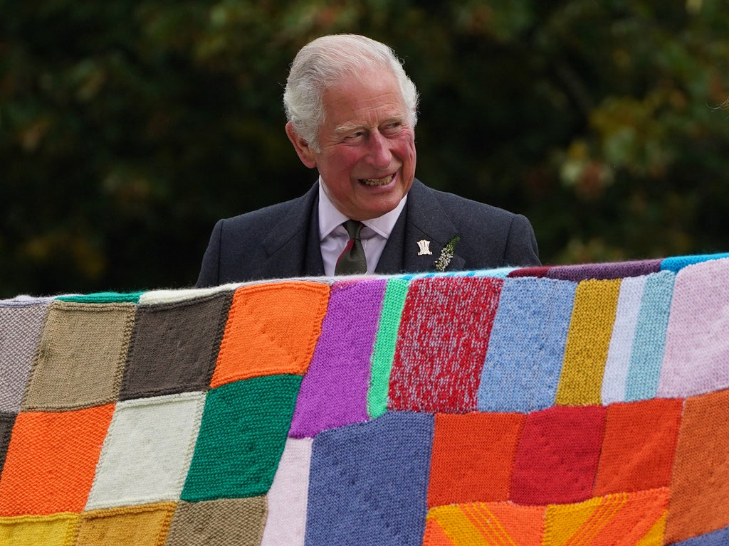 chairman-of-prince-charles'-charity-quits-over-'misconduct'-fears-after-'six-figure-donation'