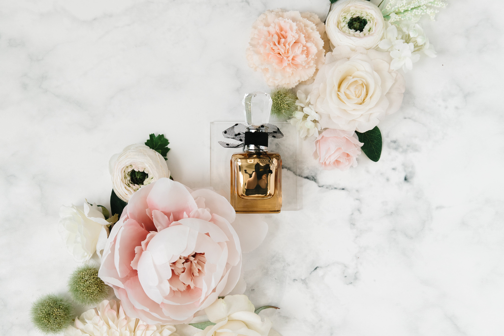 best-wedding-perfumes:-find-the-perfect-fragrance-for-your-big-day
