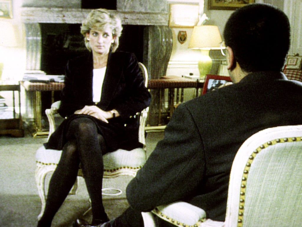 no-criminal-investigation-into-diana-panorama-interview,-say-police