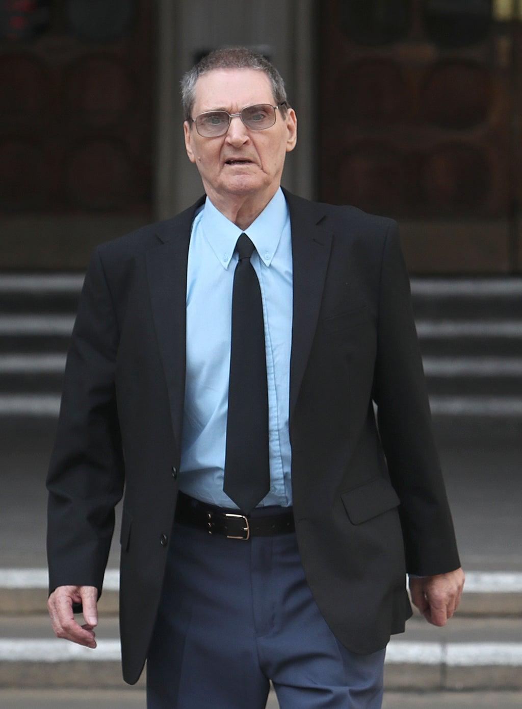 fight-for-new-stuart-lubbock-inquest-will-go-on-despite-father's-death-–-friend