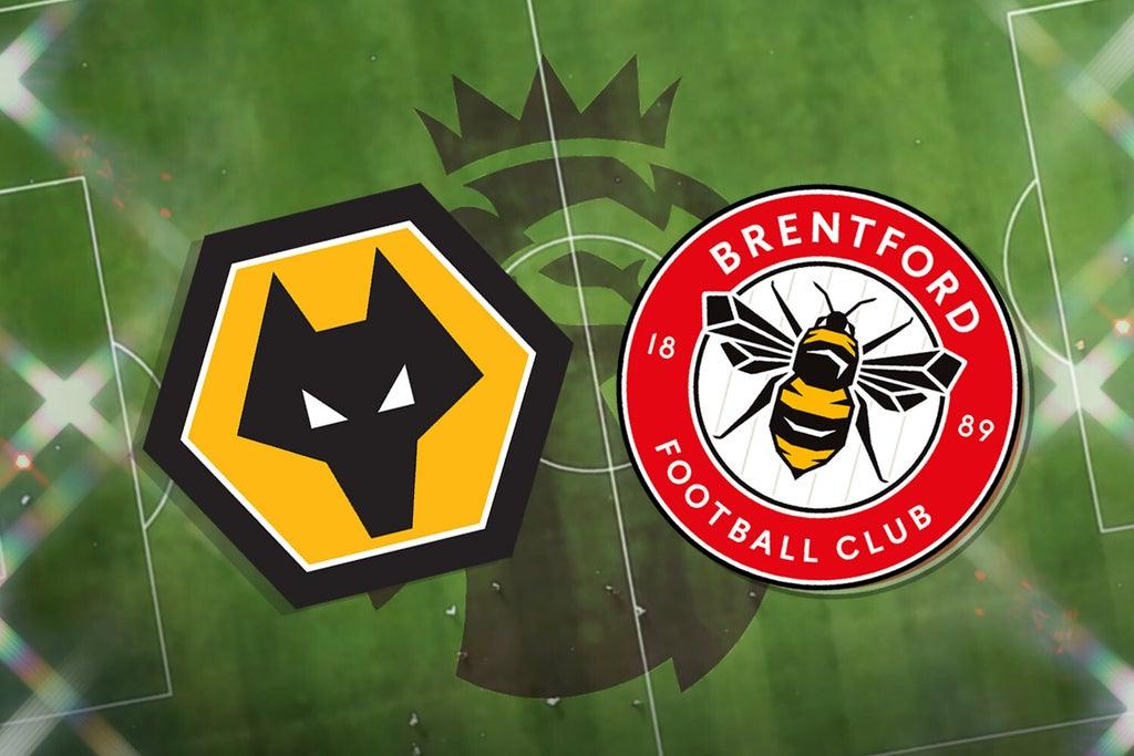 wolves-vs-brentford:-prediction,-kick-off-time,-tv,-live-stream,-team-news,-h2h-results,-odds