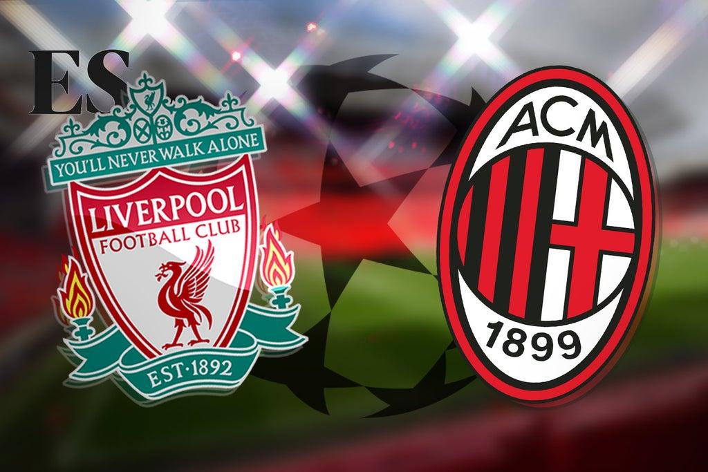 liverpool-vs-ac-milan-live!-champions-league-match-stream,-latest-team-news,-lineups,-tv,-prediction-today