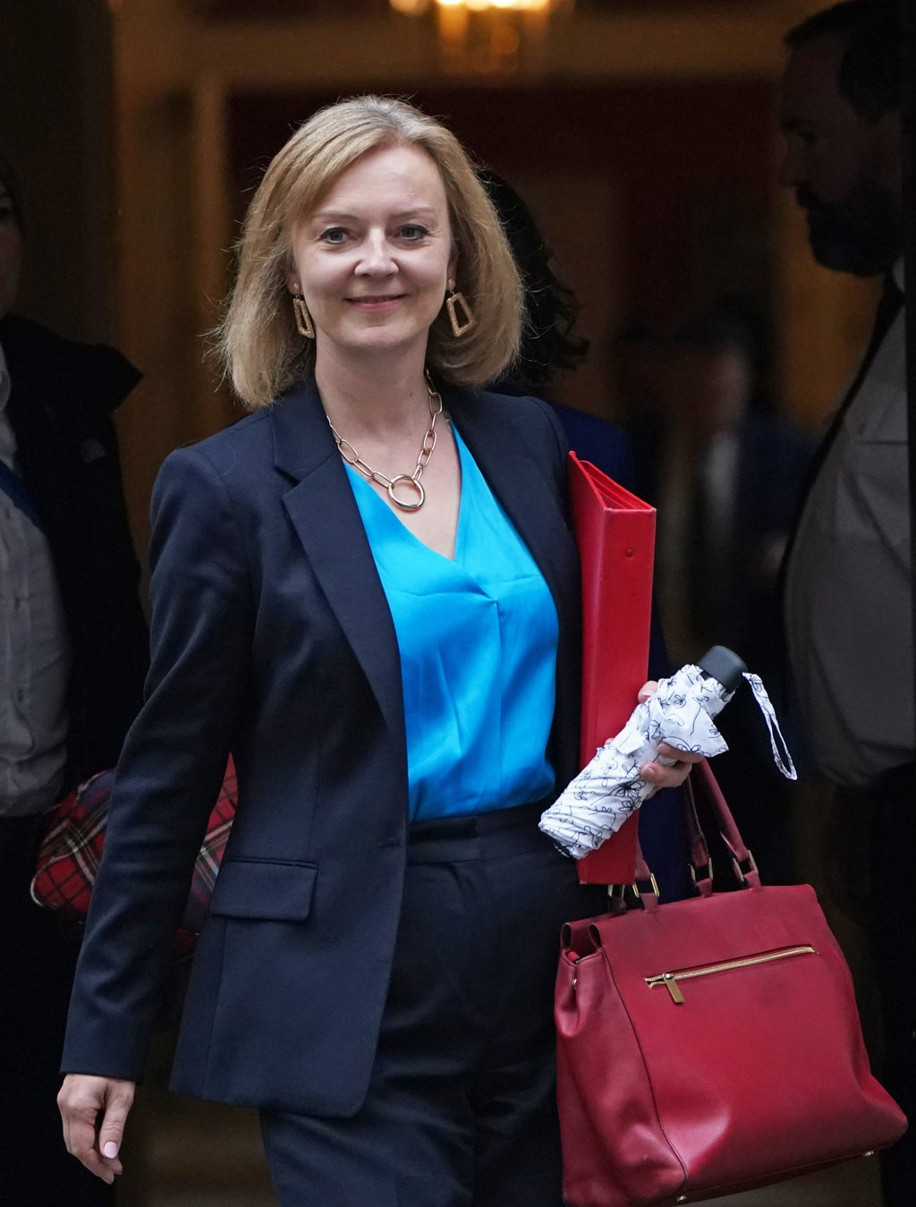 truss-becomes-foreign-secretary-as-johnson-wields-axe-in-cabinet-reshuffle