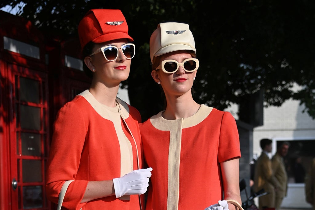 goodwood-revival-lays-on-the-retro-style