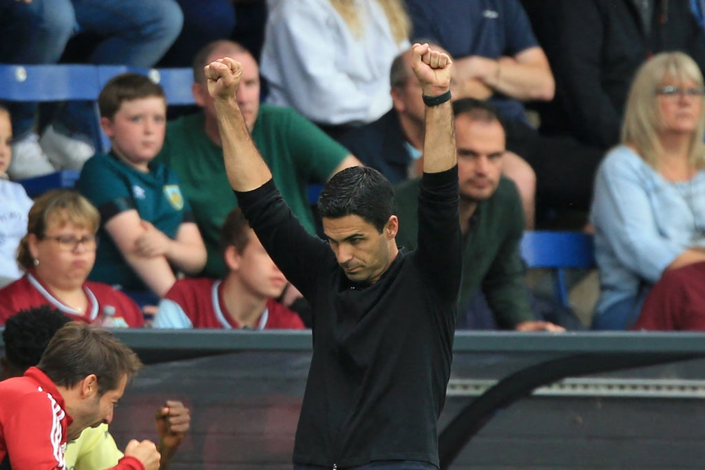 mikel-arteta-delighted-with-arsenal-fight-after-battling-win-at-burnley