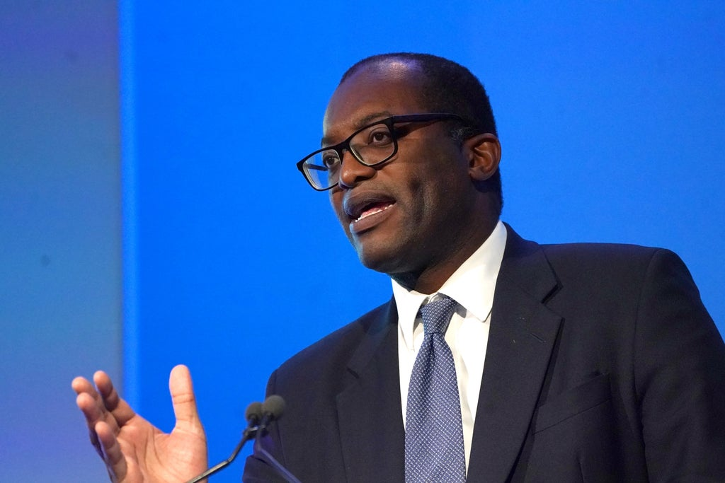 business-secretary-reassured-that-gas-supply-'not-cause-for-immediate-concern'