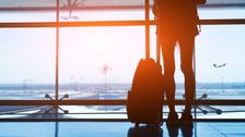 should-you-book-a-trip-for-2022-now-or-wait?