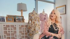 4-shockingly-manipulative-work-moments-in-the-'lularich'-documentary