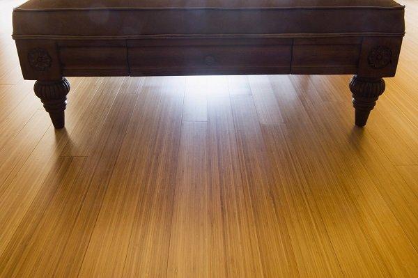 how-to-clean-your-hardwood-floor